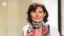 EM Strasbourg | Executive MBA Développement durable et Responsabilité sociale des organisations