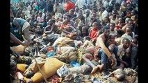 A l'ombre du génocide rwandais: le génocide oubliés du Congo!