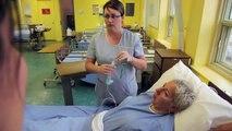 TonCFP - Santé, assistance et soins infirmiers