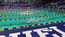 Hansen beats Gyurta in 200m Breaststroke - from Universal Sports