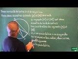 378 / Symétrie et figures usuelles / Déterminer la nature d'un quadrilatère (15)