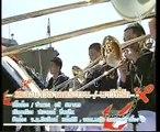 21NOV09 The Royal Thai Navy's Songs ;5of6; Royal Thai Navy Music Division ; ดนตรีกวีศิลป์ ; เพลงทหารเรือ