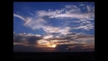 """Euphonium feature """"Twilight Shadows"""". A tribute to Leonard Falcone"""