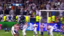 Real Madrid vs Atletico Madrid 4 1 All Goals  HD Chawalliii Bein Sport