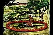 04. O CAMINHO DO BUDDHA - Histórias Animadas (Dub. Pt-Br)