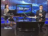 علی اکبر موسوی خویینی در ارتباط با بازداشتهای گسترده