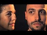 TV3 - 33 recomana - Fedra. Teatre Fortuny. Reus/ Teatre Auditori Felip Pedrell. Tortosa