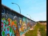 Ogni muro prima o poi cade - 20 anni dalla caduta del Muro di Berlino