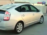 Jetta Takes on Prius Toyota Prius vs VW Jetta TDI Diesel