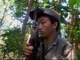 Guerre secrète au Laos : le génocide des Hmongs 2/3
