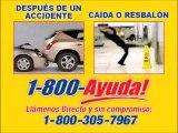 15Abogados de Accidentes Miami Dade Hialeah Doral Kendal Miami Beach FL2015