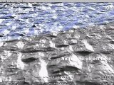 Revealing The Hidden Cities Mars Orbiter Captured See For Yourself December 2010