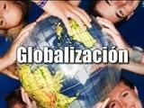 GLOBALIZACION -Como esta la Economia Mundial y que Oportunidades te trae el siglo XXI ?-