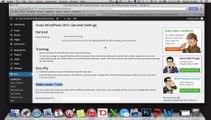 WordPress Tutorial- Yoast SEO Plugin- How To Install And Configure Wordpress SEO by Yoast - Skillfeed