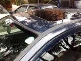Subir/bajar ventanas con el control Opel Astra G
