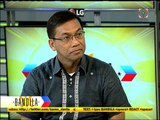 Why quake may hit Metro Manila anytime