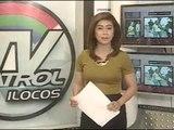 TV Patrol Ilocos - May 19, 2015