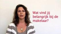 Tips bij het kiezen van een makelaar - Woningmarkt TV: Aflevering 20 | Huis verkopen | Huis kopen