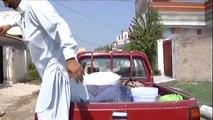 Das Mädchen und die Taliban - Die Geschichte von Malala (2/2)