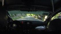 Rallye de la Sainte Baume 2015 - ES12 La Sainte Baume