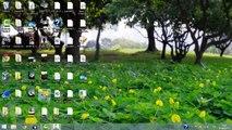 come formattare un pc e installare windows 8.1 + attivazione