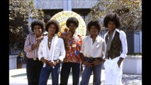 The Jackson - Five(5) Keep On Dancing and Even Though You're Gone
