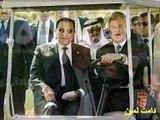 أغنيه للرئيس المصرى حسنى مبارك Mubarak