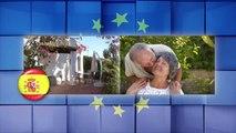 EUFides - Faciliter les transactions immobilières transfrontalières en Europe