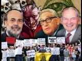 Mit forsøg på at få nogle Svar fra finansminister bjarne corydon om Bilderberg