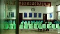 "Bande annonce de ""Mountains May Depart"" par Jia Zhang-Ke"