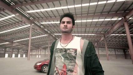 Mosagallaku Mosagadu 10 sec Trailer 2 - Sudheer Babu, Nandini