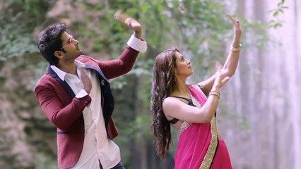 Mosagallaku Mosagadu 10 sec Trailer 6 - Sudheer Babu, Nandini