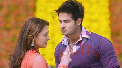 Mosagallaku Mosagadu 10 sec Trailer 9 - Sudheer Babu, Nandini