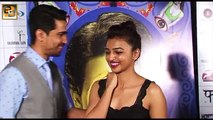Radhika Apte's NUDE clip from a short film LEAKED - Bollywood SHOCKING SCANDALS
