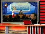 طنز اخبار رژيم آخوندی