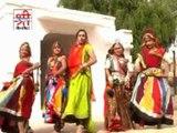 Ud Gayi Nindaldi - Ud Gayi Nindaldi Loor - Rajasthani Songs