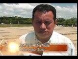 TVS Chiapas.- Buena infraestructura para el municipio de Ixtapa, Chiapas