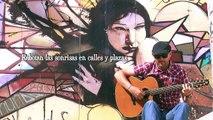 Día de la Música  Himno de la Alegría  Viaje a la Alegría