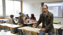Appel à projets e-education : SCOLA, plate-forme e-learning de jeux sérieux