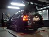 [AutoTuneHeinz / BR Performance] Skoda Octavia ² RS Combi 2.0T 272 bhp