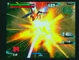 ガンダムvs.ガンダムNEXT対戦動画3