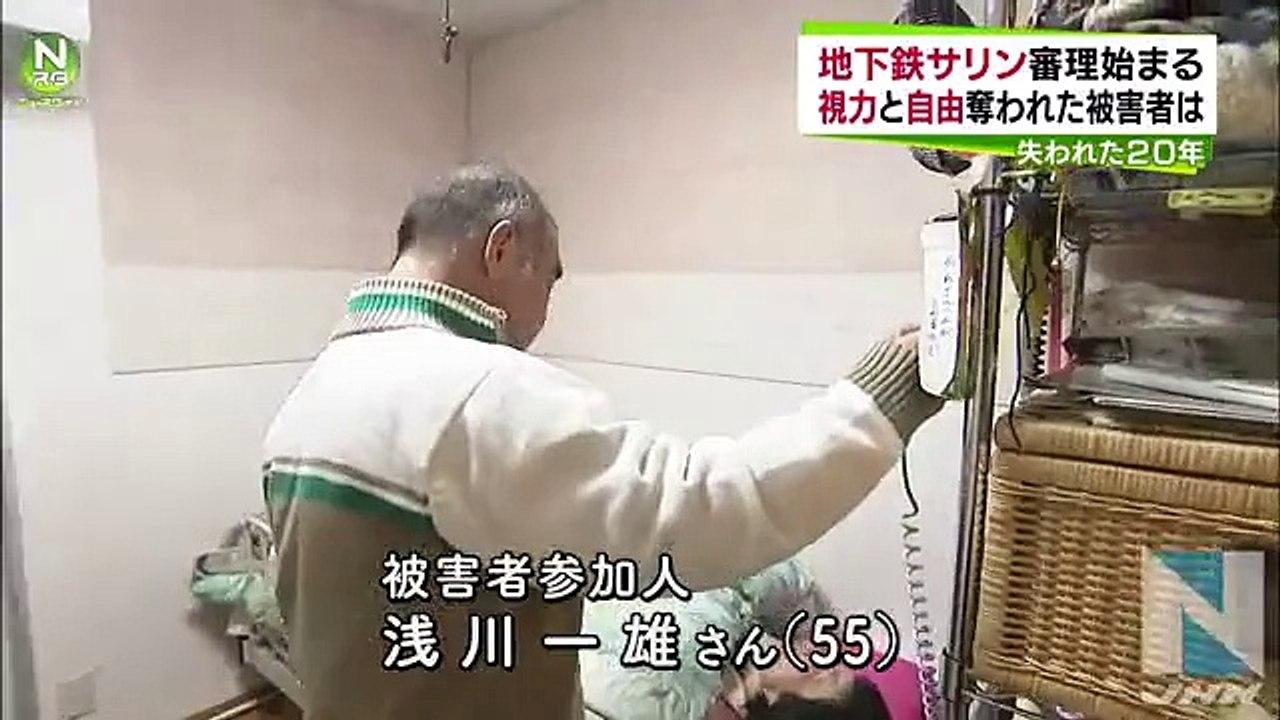 幸子 浅川