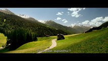 """Bande annonce """"Youth"""" de Paolo Sorrentino"""