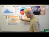 08 Statistiques Seconde : Rep graphiques d'une série statistique et d'une série chronologique