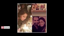 Shahid Kapoor and Mira Rajput Photo Bollywood Movies News 2015