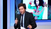 "Chinois Marrant : ""Jamel Debbouze, je t'aime"" (exclu)"