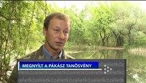 Közélet 2015. május 20. - www.iranytv.hu