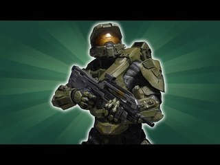 7 Things You Didnt Know About Halo