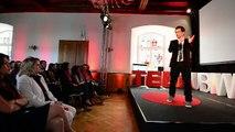 Fantastic Tai Lopez - Tedx Talks - The Law Of 33%