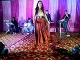 Bollywood Singers in Delhi, Wedding Singer, Singers For Wedding, Singers Wedding, Wedding Singers, Singer Wedding,